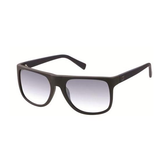 Guess solbriller GP0825427