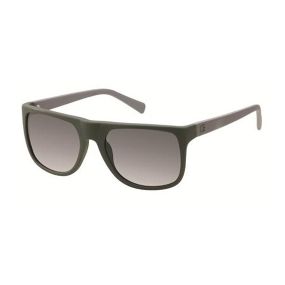 Guess solbriller GP0825243