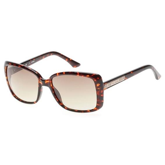 Guess solbriller GP0336273