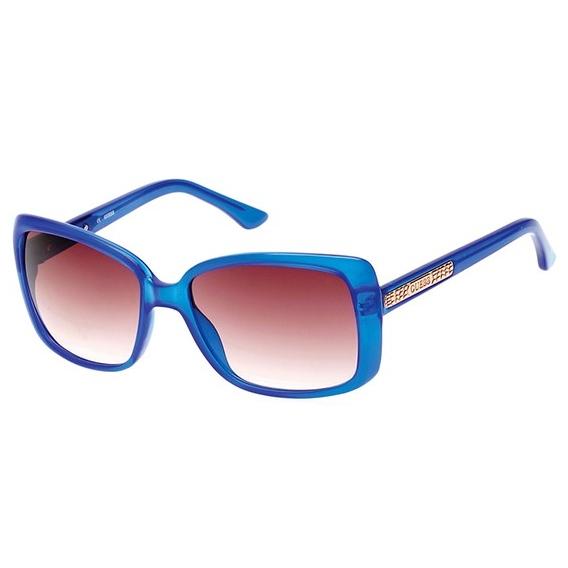 Солнечные очки Guess GP0336452