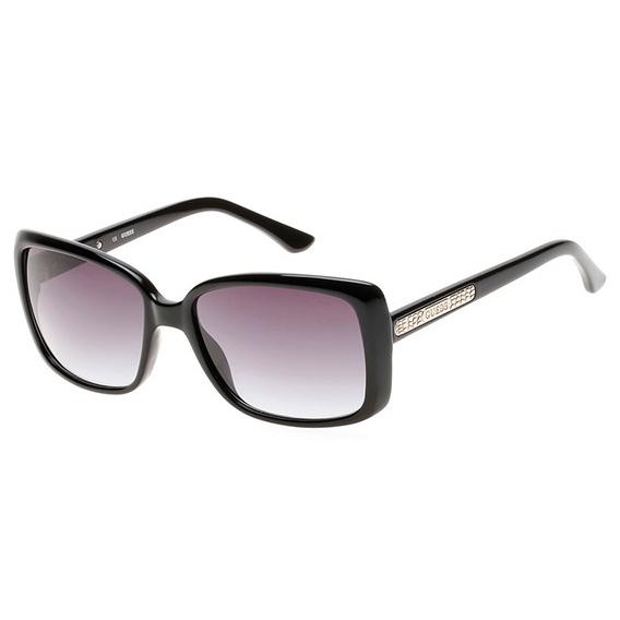 Солнечные очки Guess GP0336773