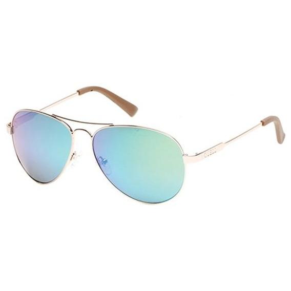 Guess solbriller GP0725239
