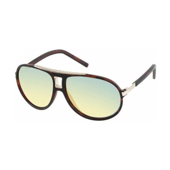 Guess solbriller GP0789674