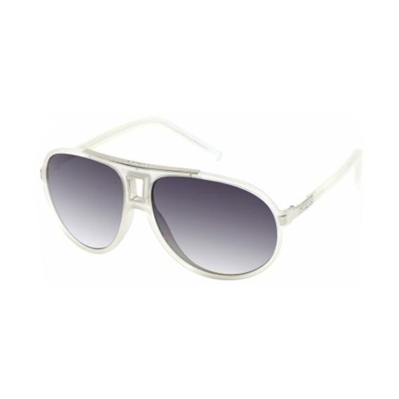 Guess solbriller GP0789993