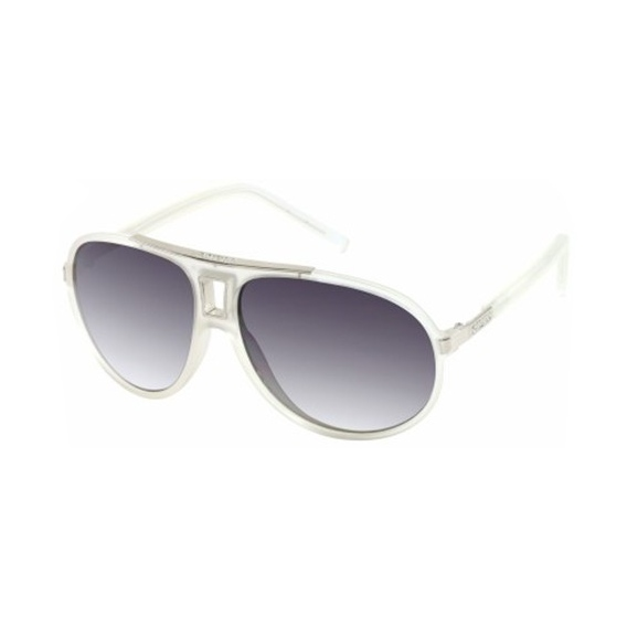 Guess solglasögon GP0789993