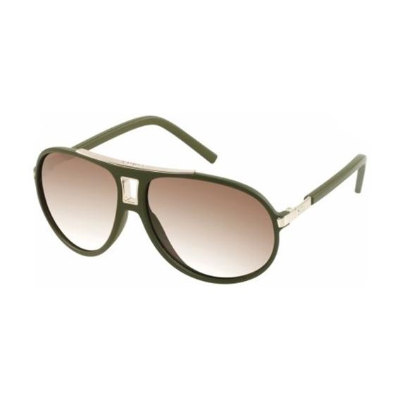 Guess solbriller GP0789581