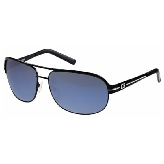 Guess solglasögon GP0790806