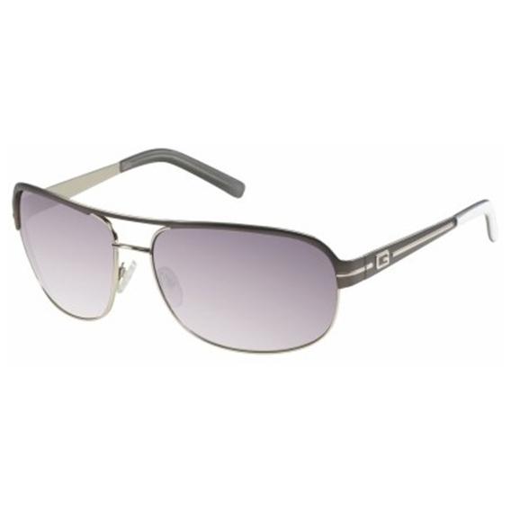 Guess solbriller GP0790528