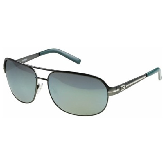 Guess solglasögon GP0790876