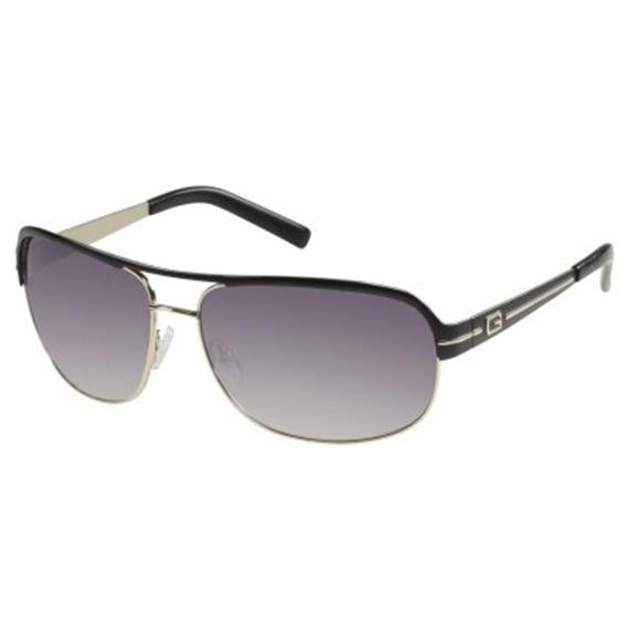 Guess solbriller GP0791846