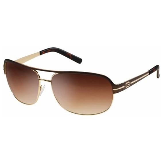 Guess solbriller GP0791173