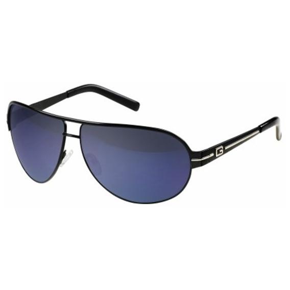 Guess solbriller GP0791818