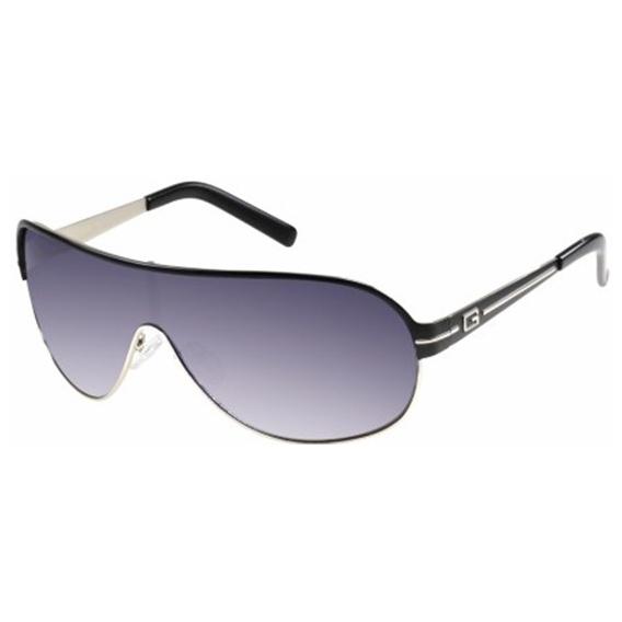 Guess solbriller GP0792992