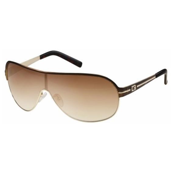 Guess solbriller GP0792374