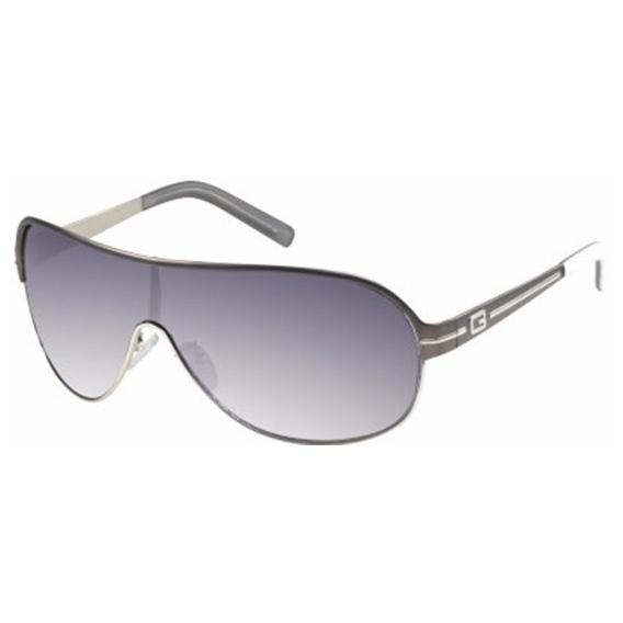 Солнечные очки Guess GP0792527