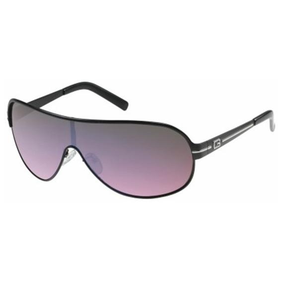 Солнечные очки Guess GP0792765