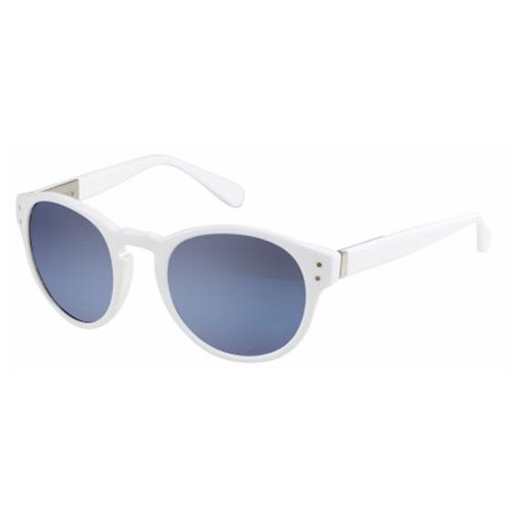 Guess solbriller GP0794560