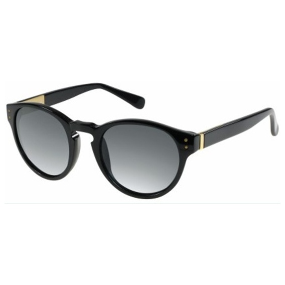 Guess solbriller GP0794482