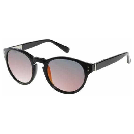 Guess solglasögon GP0794241