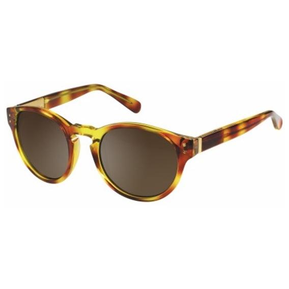 Guess solbriller GP0794891