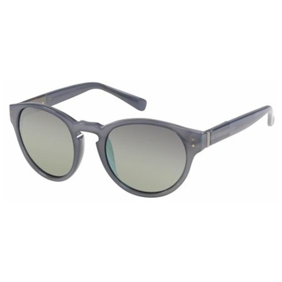Солнечные очки Guess GP0794226