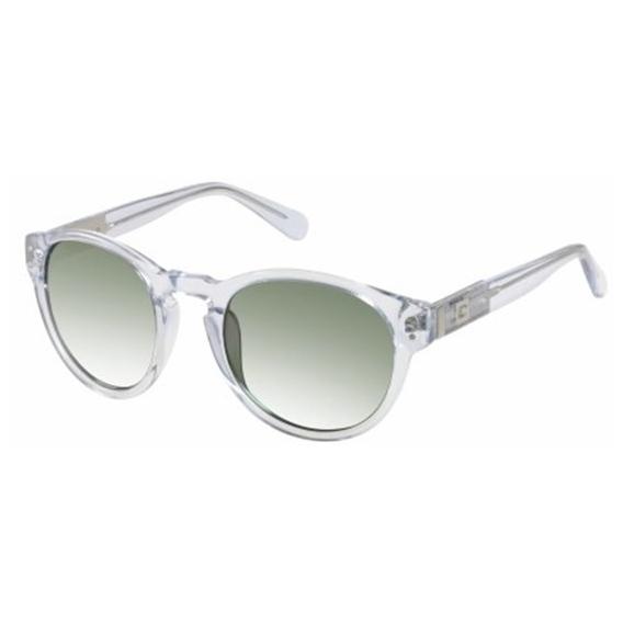 Солнечные очки Guess GP0794248