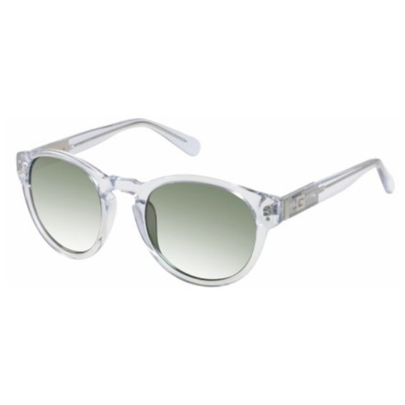 Guess solbriller GP0794248