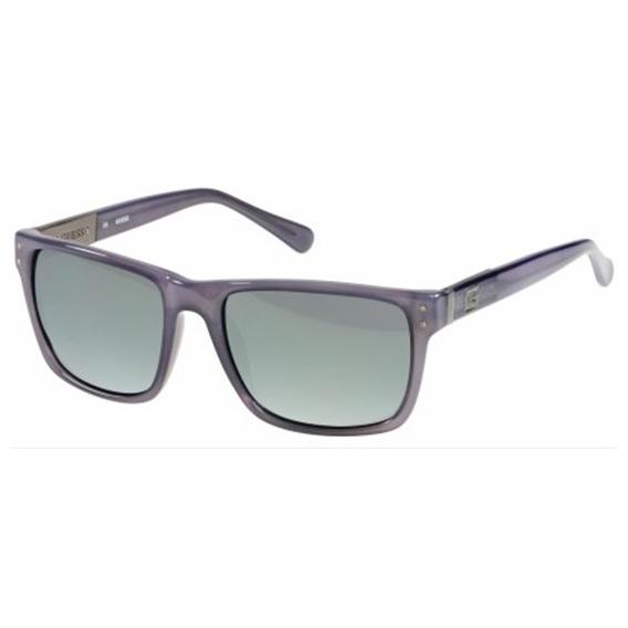 Guess solglasögon GP0795971
