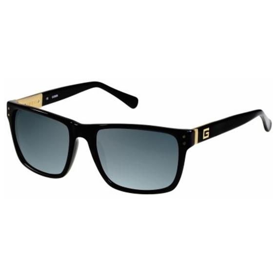 Guess solbriller GP0795679