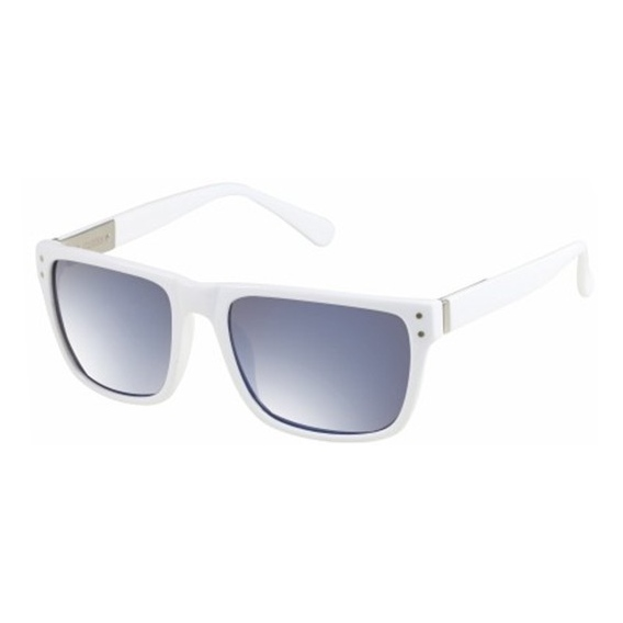 Guess solbriller GP0795726