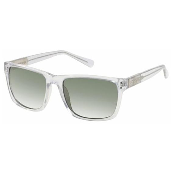 Guess solbriller GP0795211