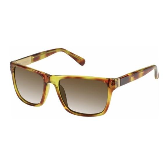 Guess solglasögon GP0795559