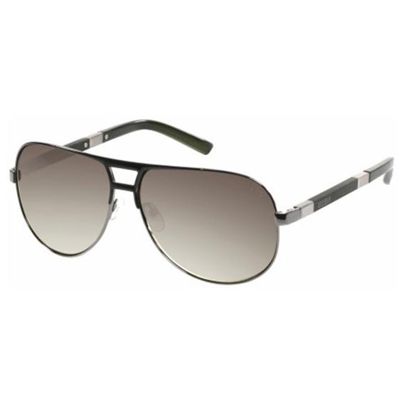 Guess solbriller GP0797885