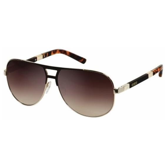 Солнечные очки Guess GP0797374