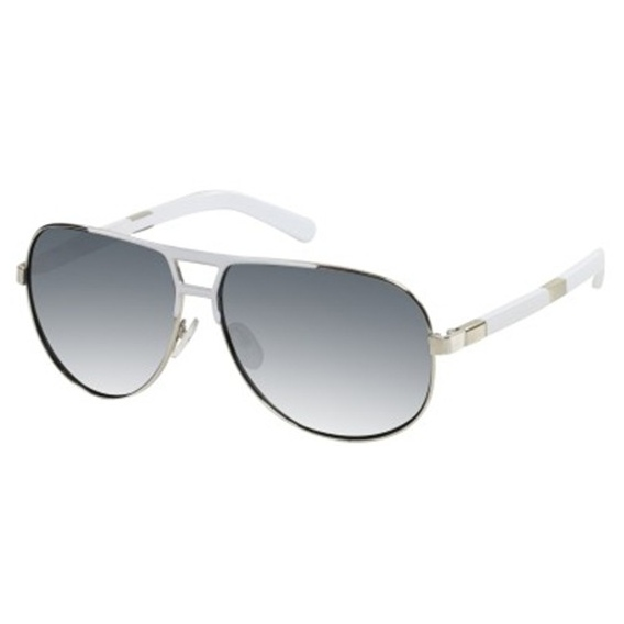 Guess solbriller GP0797584