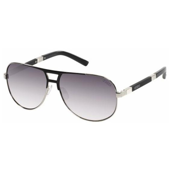 Guess solbriller GP0797639