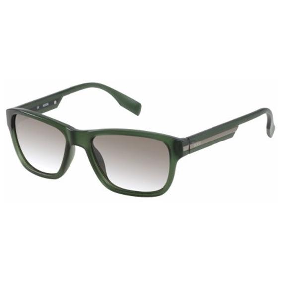 Guess solbriller GP0802610
