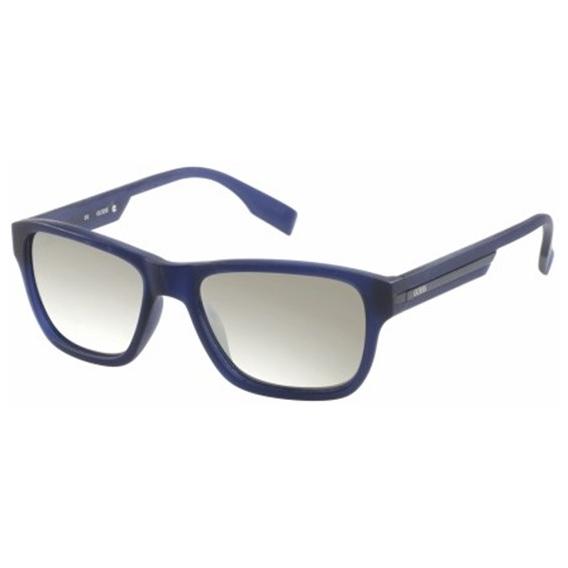 Солнечные очки Guess GP0802541