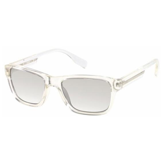 Guess solbriller GP0802622
