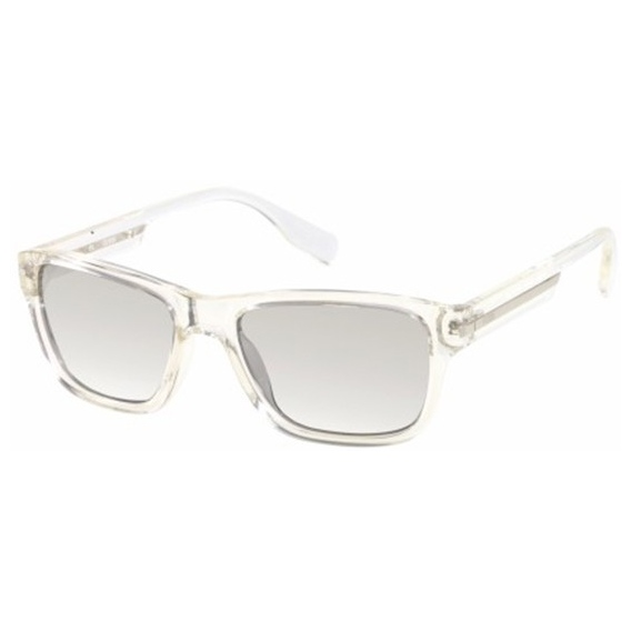 Guess solglasögon GP0802622