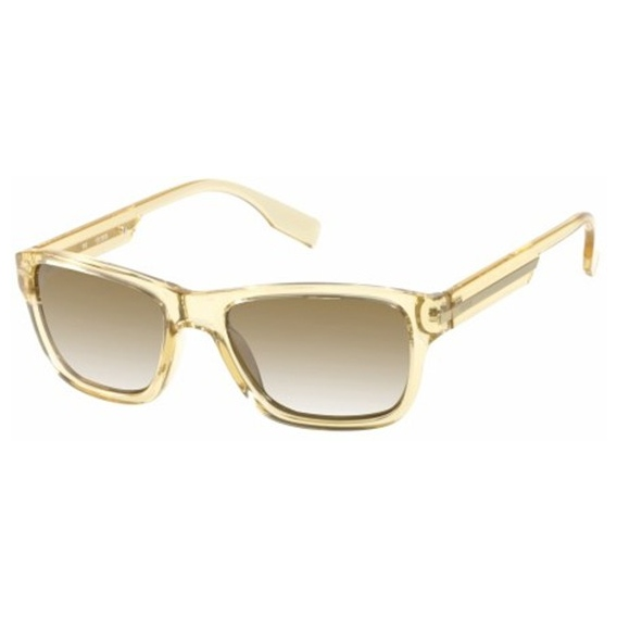 Guess solbriller GP0802993