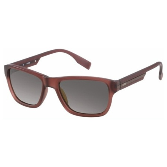 Guess solbriller GP0802798