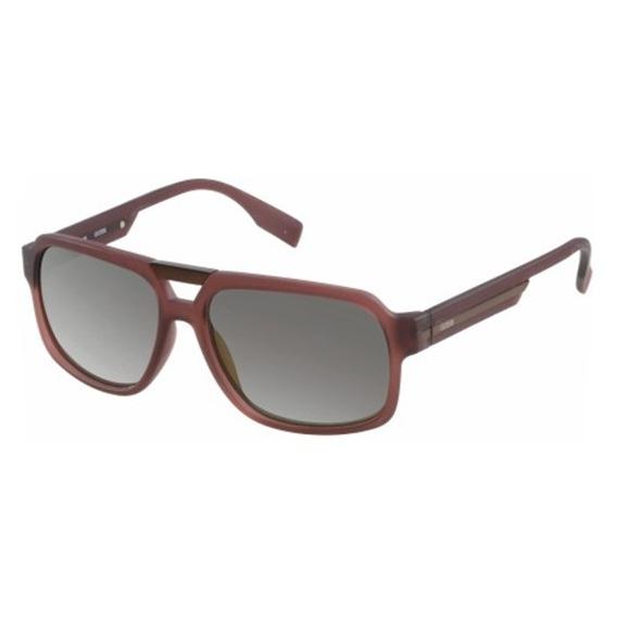 Солнечные очки Guess GP0804174