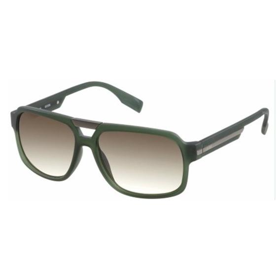 Guess solbriller GP0804549