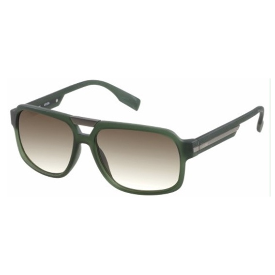 Guess solglasögon GP0804549