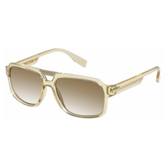 Солнечные очки Guess GP0804933