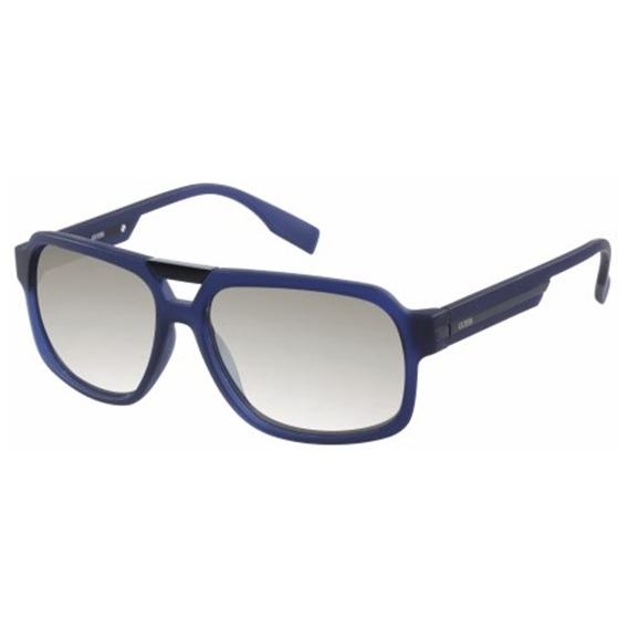 Guess solglasögon GP0804410