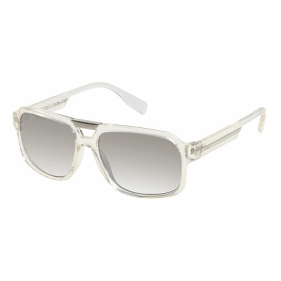Guess solbriller GP0804809