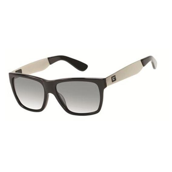Guess solbriller GP0832162