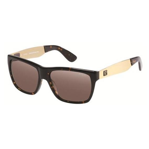 Guess solbriller GP0832163